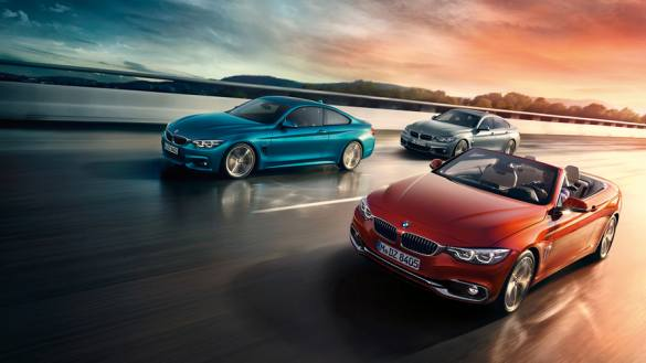 BMW_4-series